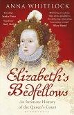 Elizabeth's Bedfellows (eBook, ePUB)
