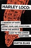 Harley Loco (eBook, ePUB)
