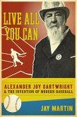 Live All You Can (eBook, ePUB)