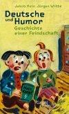 Deutsche und Humor