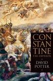 Constantine the Emperor (eBook, ePUB)