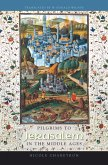 Pilgrims to Jerusalem in the Middle Ages (eBook, ePUB)