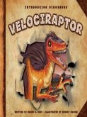 Velociraptor (eBook, PDF)