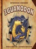 Iguanodon (eBook, PDF)