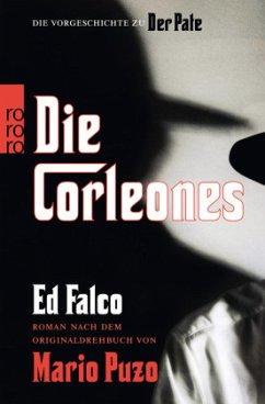 Die Corleones - Falco, Ed
