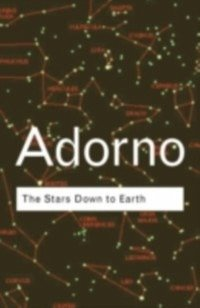 Stars Down to Earth (eBook, PDF)