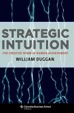 Strategic Intuition (eBook, ePUB)
