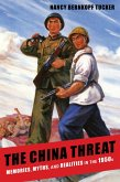 The China Threat (eBook, ePUB)