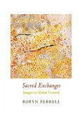 Sacred Exchanges (eBook, ePUB)