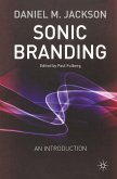 Sonic Branding (eBook, PDF)