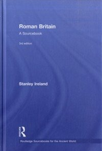 Roman Britain (eBook, PDF)