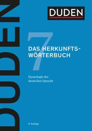 duden deutsch als fremdsprache wörterbuch