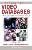 Handbook of Video Databases (eBook, PDF)