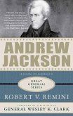 Andrew Jackson: Lessons in Leadership (eBook, ePUB)