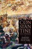 Constantine the Emperor (eBook, PDF)