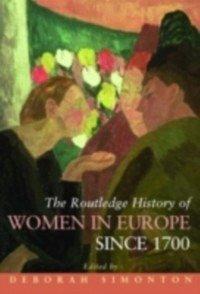 book la bibbia delle donne un commentario da ester