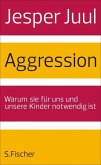 Aggression (eBook, ePUB)