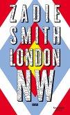 London NW