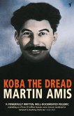 Koba The Dread (eBook, ePUB)