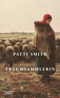Traumsammlerin - Smith, Patti