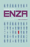 Living with Enza (eBook, PDF)