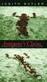 Antigone's Claim (eBook, ePUB)