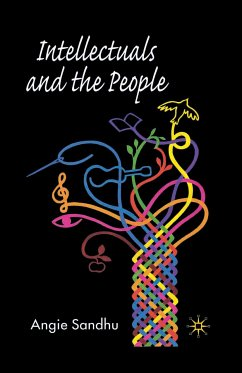 Intellectuals and the People (eBook, PDF)