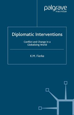 Diplomatic Interventions (eBook, PDF)