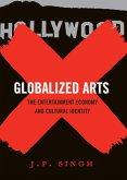 Globalized Arts (eBook, ePUB)