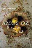 Between Friends (eBook, ePUB)