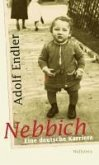 Nebbich (eBook, PDF)