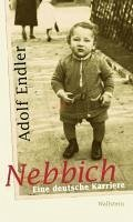 Nebbich (eBook, PDF) - Endler, Adolf