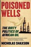Poisoned Wells (eBook, ePUB)
