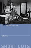 Film Noir (eBook, ePUB)