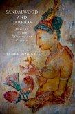 Sandalwood and Carrion (eBook, ePUB)