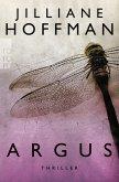 Argus / C.J. Townsend Bd.3