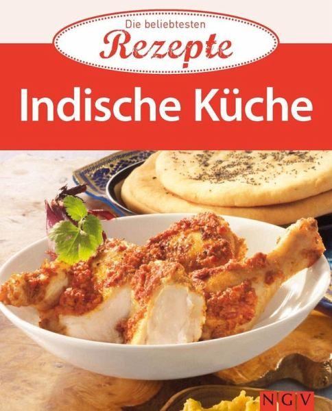 Indische Küche | Indische Kuche Ebook Epub Portofrei Bei Bucher De