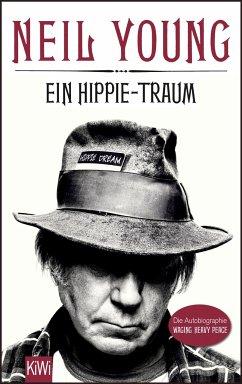 Ein Hippie-Traum - Young, Neil