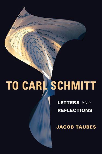 carl schmitt political theology pdf