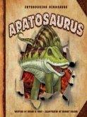 Apatosaurus (eBook, PDF)