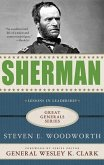 Sherman: Lessons in Leadership (eBook, ePUB)
