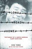 Long Road Home (eBook, ePUB)