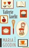 Valerie kocht