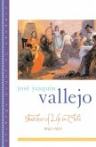 Sketches of Life in Chile, 1841-1851 (eBook, ePUB)