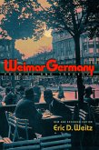 Weimar Germany (eBook, PDF)