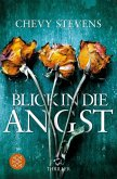 Blick in die Angst (eBook, ePUB)