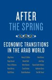 After the Spring (eBook, ePUB)