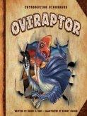 Oviraptor (eBook, PDF)