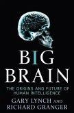 Big Brain (eBook, ePUB)