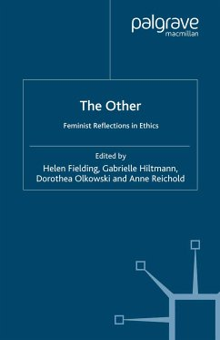 The Other (eBook, PDF)